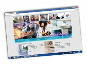 strona-internetowa-dack-pl